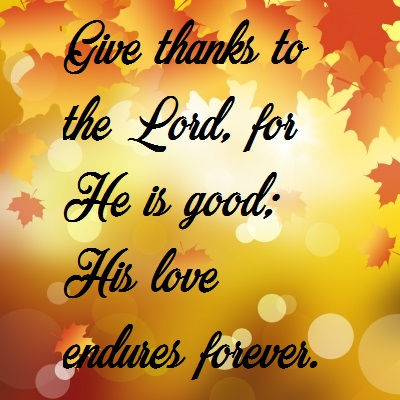 give-thanks-with-psalm